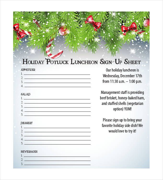 https://images.template.net/wp-content/uploads/2015/03/Holiday-Potluck-Signup-Sheet-Template.jpg