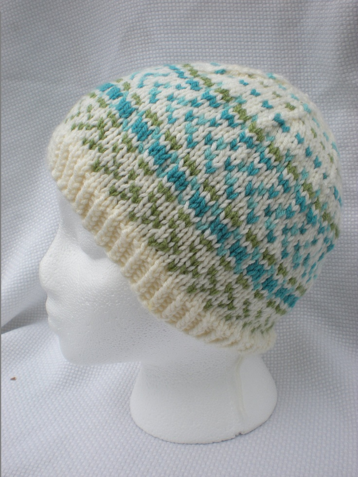 Fair Isle Knitting Hat : Best images about fair isle hats on pinterest