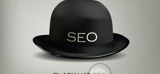 Site İçi Seo Black Hat Seo Nedir Nasıl Uygulanır