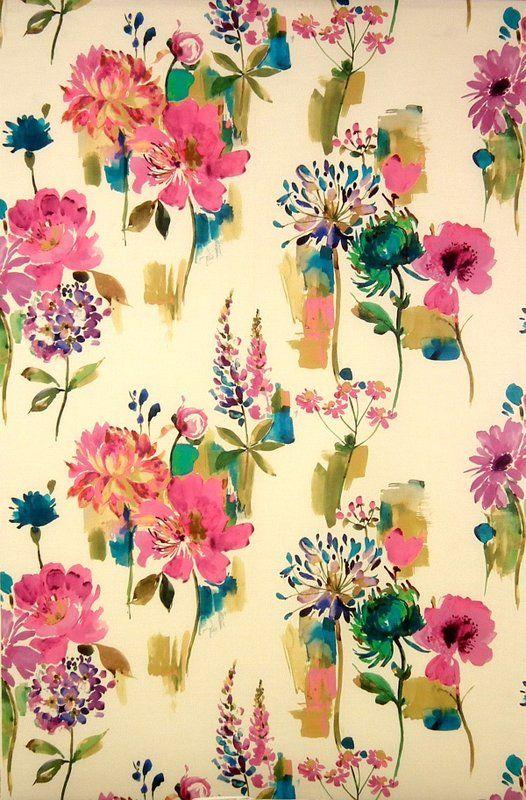 James Dunlop Textiles