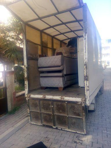 YALOVA ŞEHİR İÇİ NAKLİYE 05324837755: Yalova Şehiriçi Taşımacılık