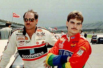 7 Things Jeff Gordon Could Do After Retiring From NASCAR