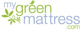 Organic Mattress Giveaway from My Green Mattress! | Modern Alternative MamaModern Alternative Mama