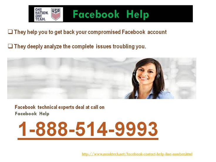 Where to go for #FacebookHelp @1-888-514-9993?http://www.monktech.net/facebook-contact-help-line-number.html