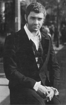 Gorgeous lewis collins | ali15son | Pinterest | Handsome and My handsome man