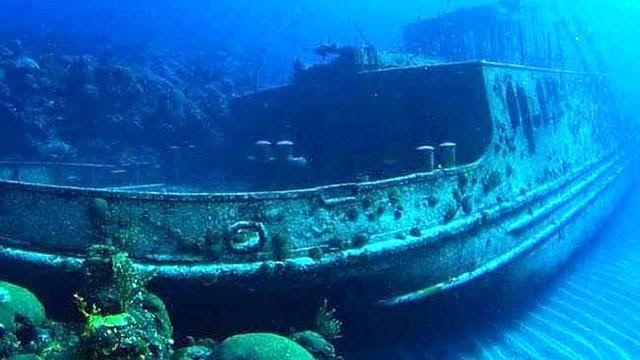 34 Gambar Pemandangan Alam Laut Dan Kapal Penampakan Kuburan Kapal Di Lautan Terkutuk Segitiga Download 50 Gambar Pemandangan Da Di 2020 Pemandangan Gambar Lautan