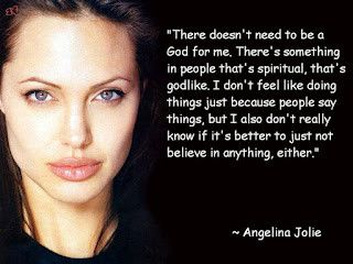 Top 15 Quotes By Famous Atheists - Listverse