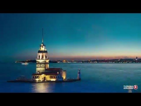 Istanbul | More Than a City