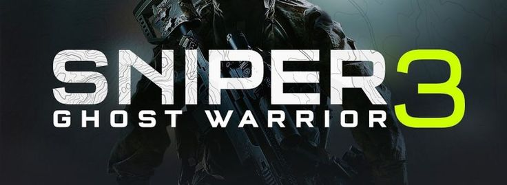 Sniper: Ghost Warrior 3 – Review Scores