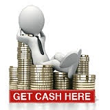 Payday loans in savings account photo 8