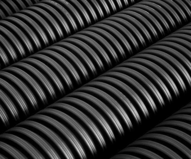 Tubo pead corrugado uso drenaje — Comprar Tubo pead corrugado uso ...