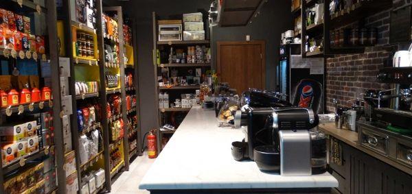 https://www.coffeelife.gr/store ΚΑΤΑΣΤΗΜΑ COFFEE LIFE..καφεκοπτειο