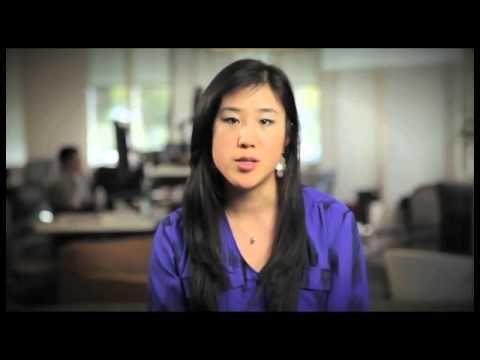Como promover melhor os posts no Facebook - http://www.estrategiadigital.pt/como-ganhar-curtidas-no-facebook/