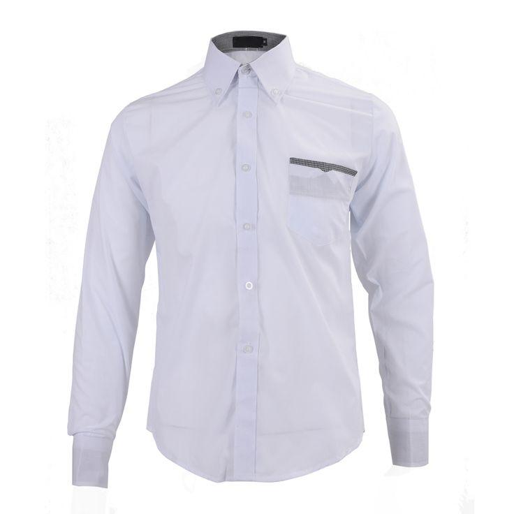 17 Best ideas about Cheap Long Sleeve Shirts on Pinterest | Long ...