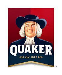 Coupon rabais Quaker