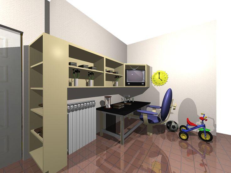 3D ΜΕΛΕΤΗ ΓΡΑΦΕΙΟ-ΒΙΒΛΙΟΘΗΚΗ-ΕΠΙΠΛΟ ΕΠΙΠΛΑ ΚΑΦΡΙΤΣΑΣ http://www.epiplakafritsas.4ty.gr/
