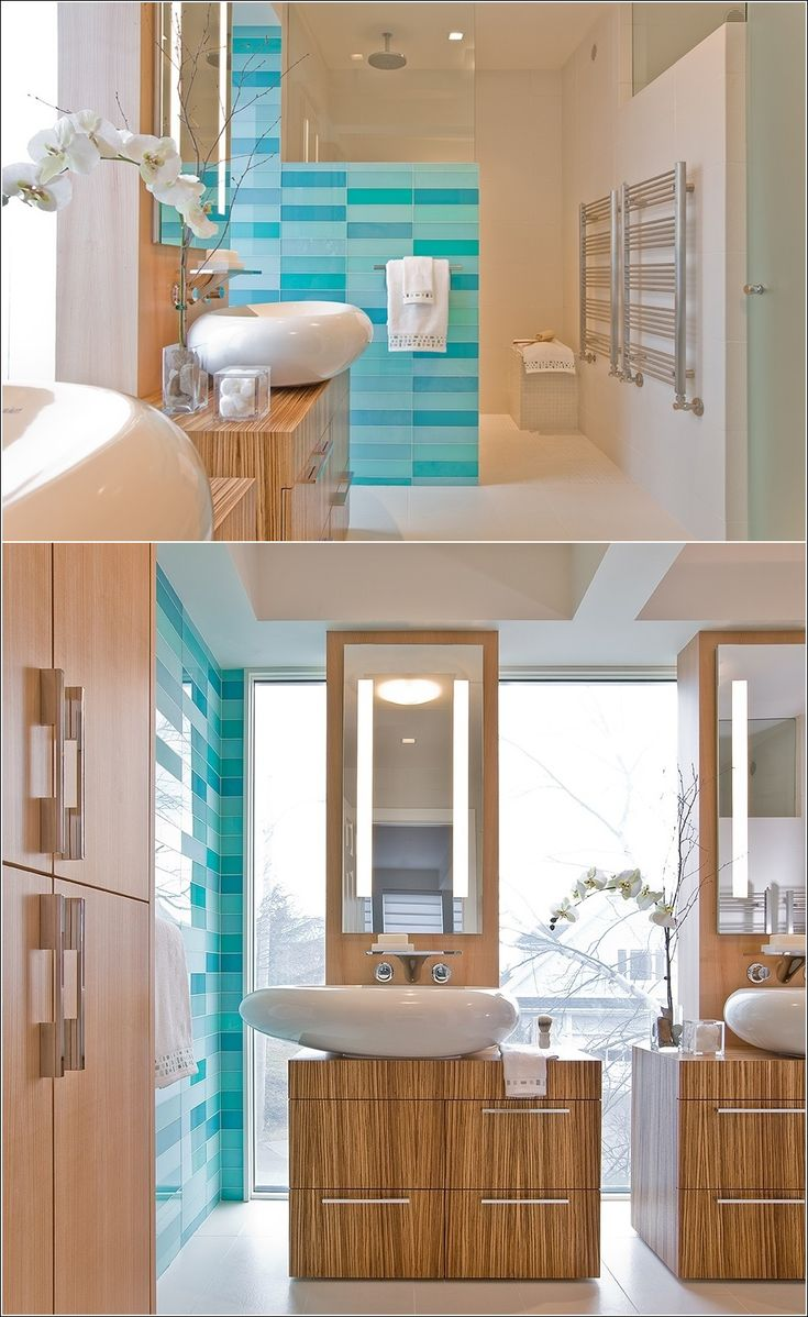 Image Of Spa Fashion Rest room Designs for Your Inspiration