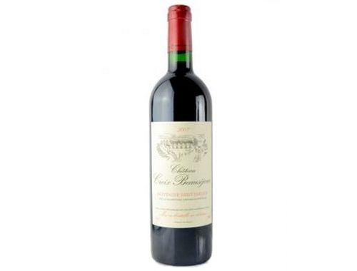 http://www.vinsetchampagne.fr/boutique/tous-nos-vins/vins-rouges/chateau-croix-beausejour-montagne-st-emilion-cuvee-fut-de-chene