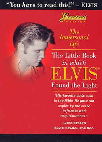 elvis outline bibliography Elvis presley, the king of rock 'n' roll, was the leading american singer for two  decades and the most popular singer of the entire early rock 'n' roll era.