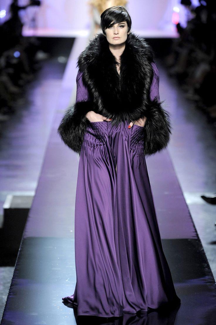 Mejores 92 imágenes de Morado en Pinterest | Púrpura, Violetas y ...