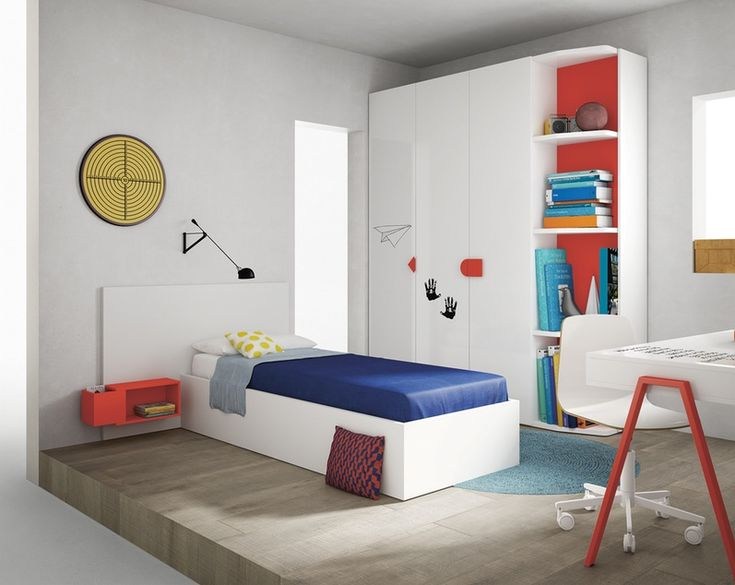 Beste Ort, Um Zu Kaufen Kinder Schlafzimmer Möbel   Kindermöbel