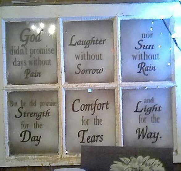 25 pinterest for Old window panes craft ideas