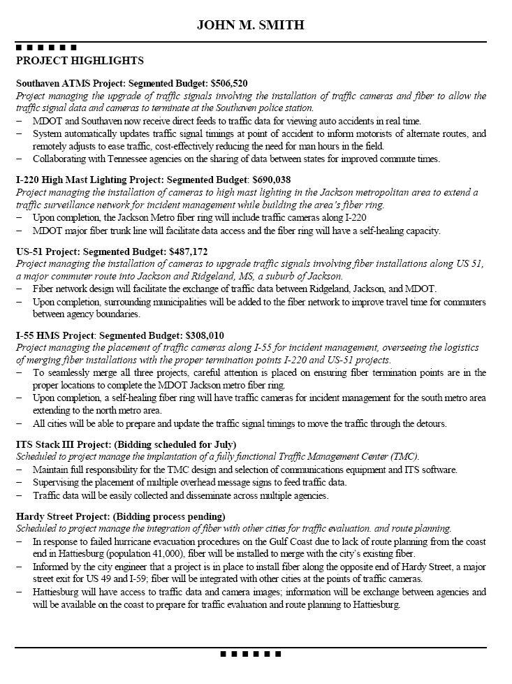 Engineers Resume Engineer Resume Sample Electrician Resume In .