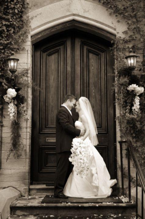 #romantic #weddings http://theforestandstreamclub.ca/