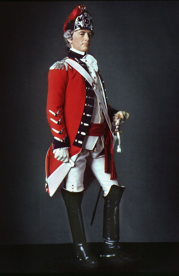 "Gen. John Burgoyne - ""Gentleman Johnny"", a British general and playwright. In 1777. He was at the head of the British dispatched for the invasion of the colonies from Canada. In this disastrous expedition, he gained possession of Fort Ticonderoga and Fort Edward for which he was made a lieutenant-general. At Saratoga he was hemmed in by a superior force led by Horatio Gates. On Oct. 17, 1777, his troops, laid down their arms. The success was the greatest the colonists had yet enjoyed."