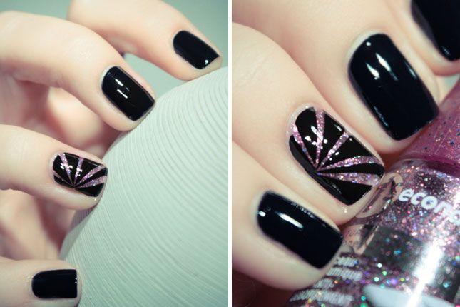 diy-nagels