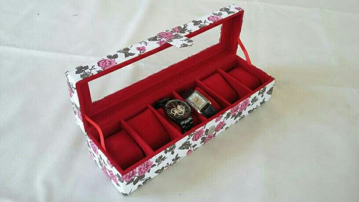 https://www.tokopedia.com/boxjam/box-jam-tangan-canfas-bunga-mawar