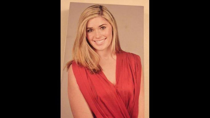 Victoria Siegel Dead: David and Jackie Siegel's Daughter Dies at 18