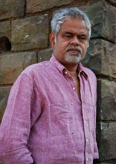 Sanjay Mishra Biography: Sanjay Mishra was born on 6th October, 1963 in Patna, Bihar, India. He is an Indian film actor and comedian. He is a brilliant comedian in Bollywood and good personality in Hindi Cinema.