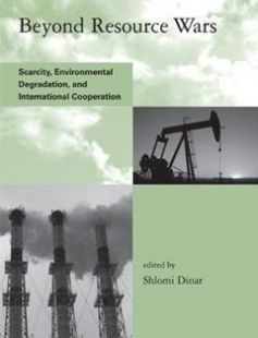 Beyond Resource Wars Scarcity Environmental Degradation and International Cooperation free download by Shlomi Dinar ISBN: 9780262515580 with BooksBob. Fast and free eBooks download.  The post Beyond Resource Wars Scarcity Environmental Degradation and International Cooperation Free Download appeared first on Booksbob.com.