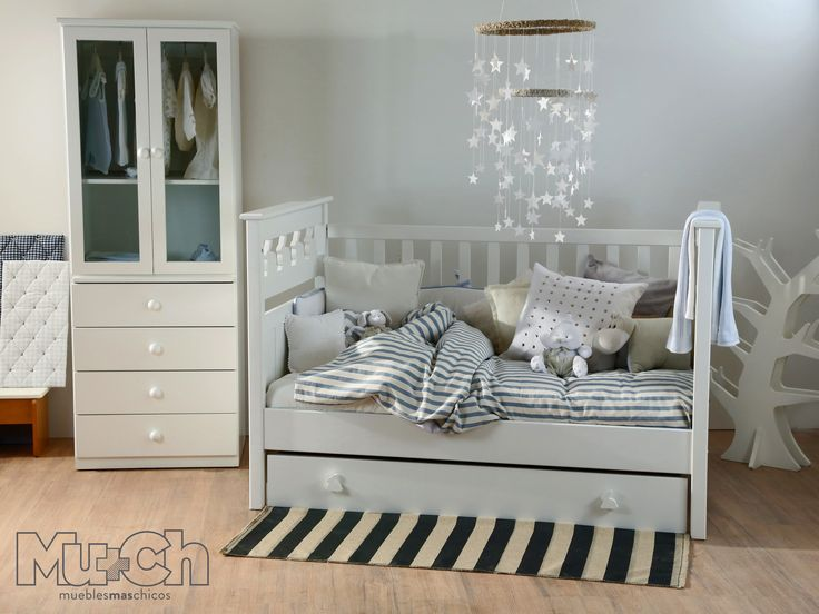 7 mejores imágenes de Muebles para bebes en Pinterest | Convertible ...
