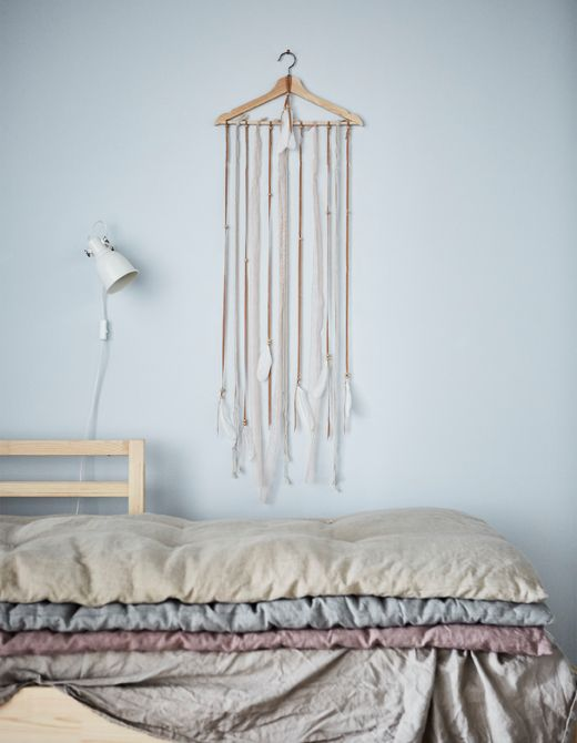 les 25 meilleures id es de la cat gorie cintre ikea sur pinterest tringle penderie commode. Black Bedroom Furniture Sets. Home Design Ideas