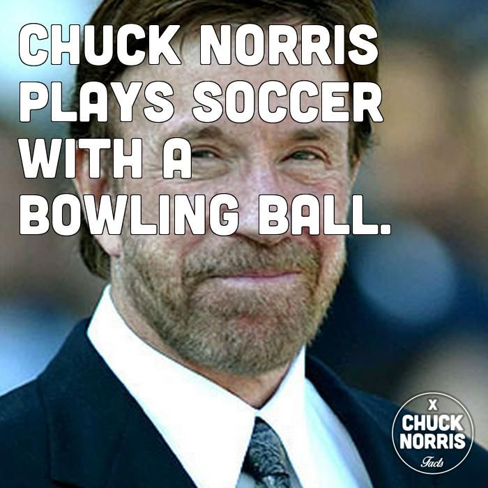 Chuck Norris jokes...life goallllllllllllllllllllllllllllllllllllll