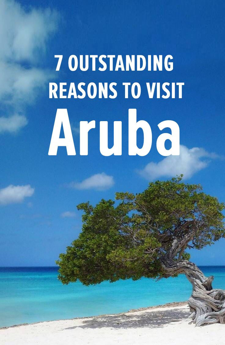Caribbean Map Aruba%0A You probably don u    t need convincing  but just in case