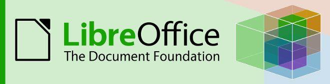 Necesitas saber como instalar el programa LibreOffice 6.0, conjunto de aplicaciones ofimáticas competencia directa de Microsoft Office...