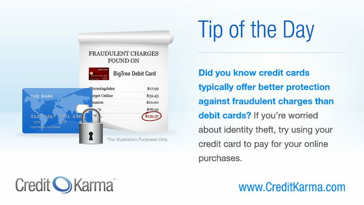 how to pay tip with credit card