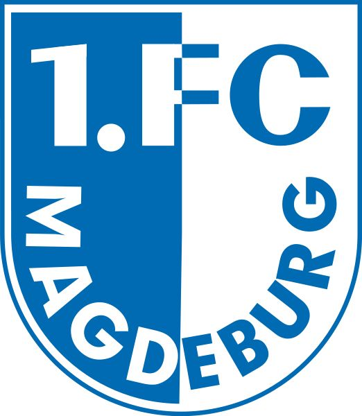 1. FC Magdeburg ~ 1965 _____________________________ MDCC-Arena ~ Magdeburg ~ Germany