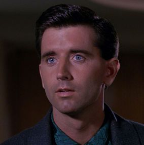Matt McCoy - Memory Alpha - Wikia born in Austin, Texas