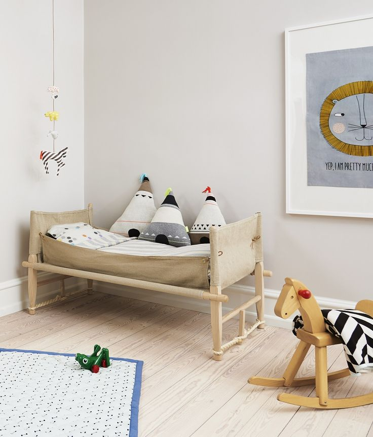 New Arrival Baby Pillow House Design Crochet Toys Coussin Enfant Kids Car  Pillows Toddler Infant Baby Room Decor