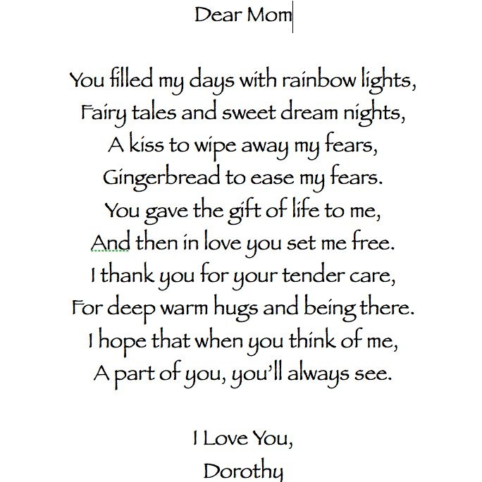 My mommy my best friend always and forever !!! Made me the happy successful strong intelligent person I am today as well as I will instill this to my beautiful lil ladies❤❤happy bday mommy❤❤❤❤❤❤❤❤❤❤