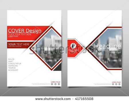 47 best FLYERS images on Pinterest Business flyers, Ruffles and - geometric flyer template
