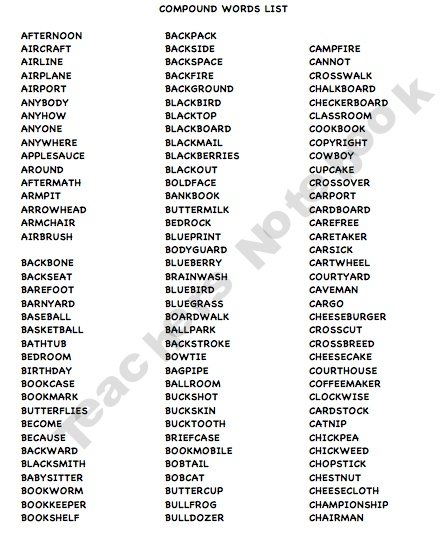 Original besides Original further Ae E E Ed E In The Classroom School Stuff in addition Th Grade Spelling Master List further Worksheetfun Free Printable Worksheets Start The Year Off Right School All About Me Back To Activity A Great First Day Of Wel e For Kindergarten Backtoschoolwords Preschoolers Printables X. on th words k 2nd