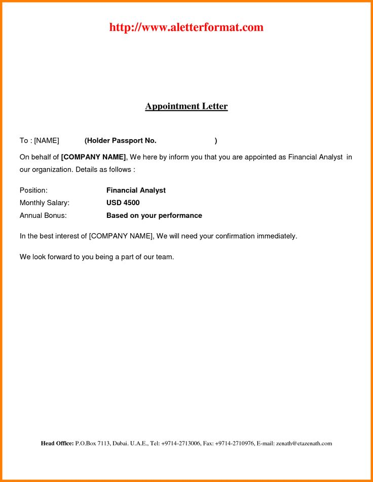Best  Resignation Letter Format Ideas Only On
