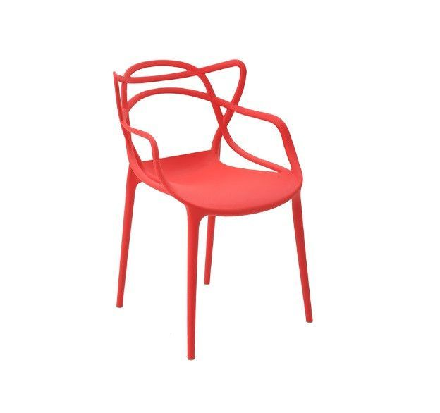 Cadeira Infantil Allegra - Rivatti  http://mundialcadeiras.com.br/cadeira-allegra-infantil-rivatti