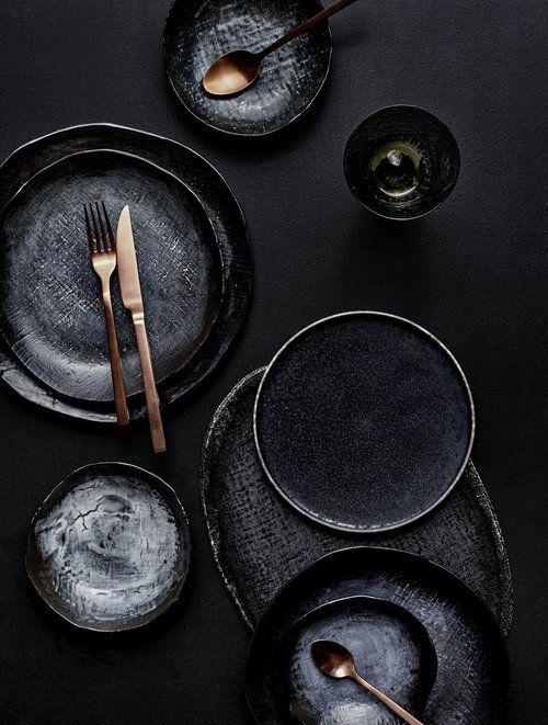 Moody ceramics | The Prop Dispensary