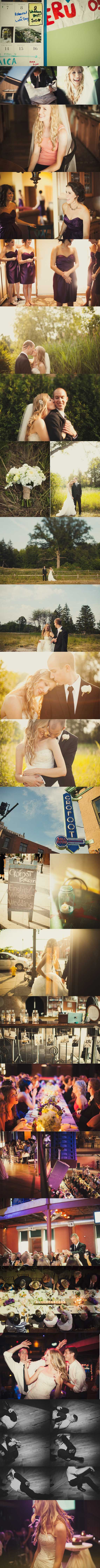 Thomas knoell wedding